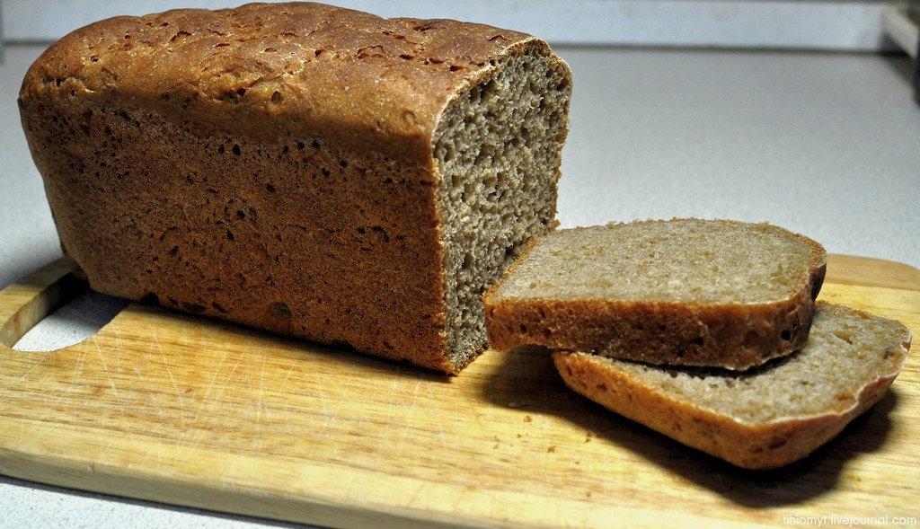 В Удмуртии разрабатывают законопроект «О хлебопечении», фото-1