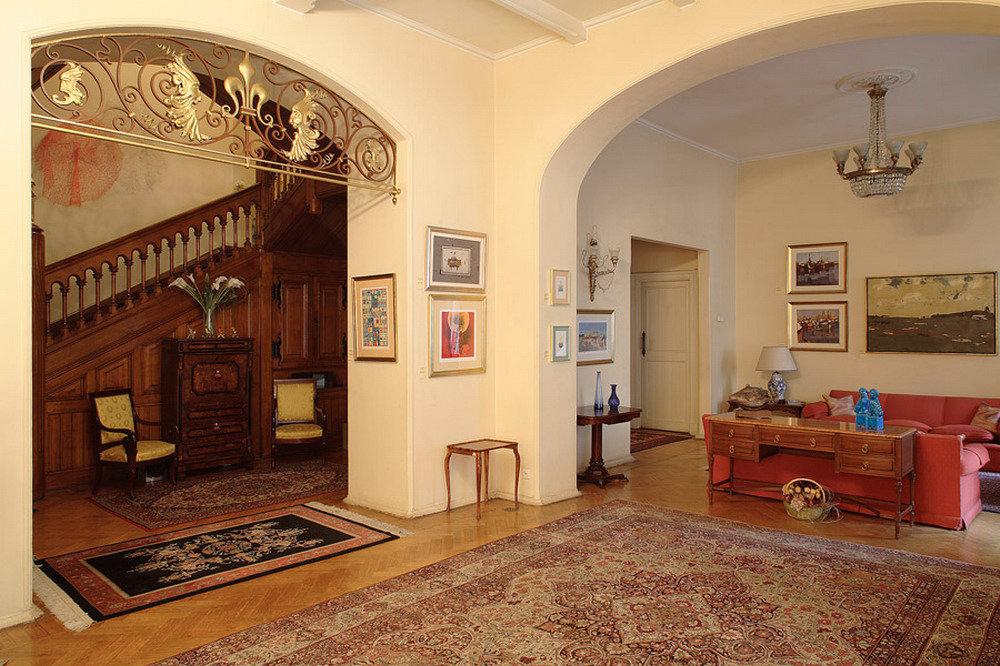 В Москве открываются для посещения 350 исторических мест, фото-1