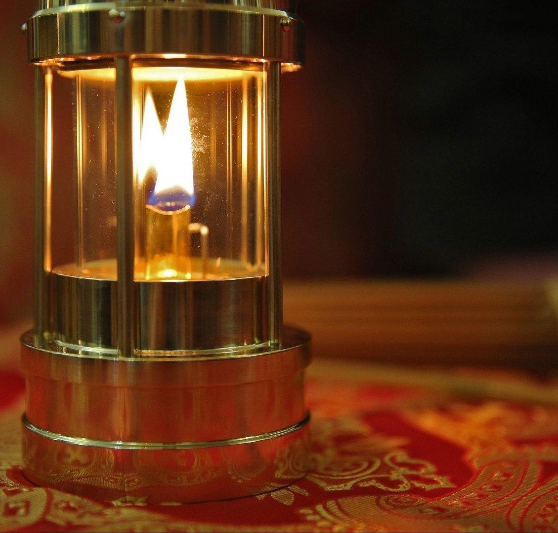В Пасху «Ижавиа» доставит благодатный огонь, фото-1