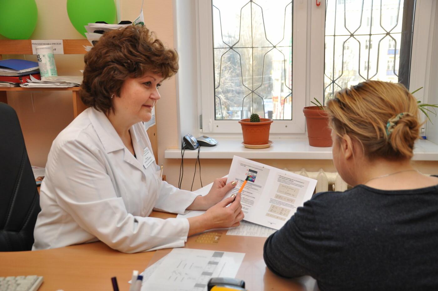 В России утвержден новый порядок профосмотров и диспансеризации, фото-1