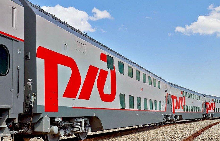 Новые правила выдачи детских билетов в поезда , фото-1