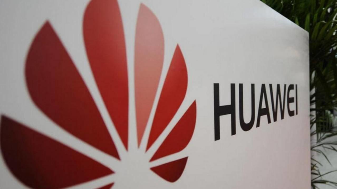 Владельцы смартфонов Huawei могут лишиться доступа к обновлениям Android, фото-1