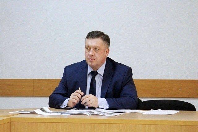 День Двора в Ижевске: «Не бойтесь предлагать свои идеи!», фото-1