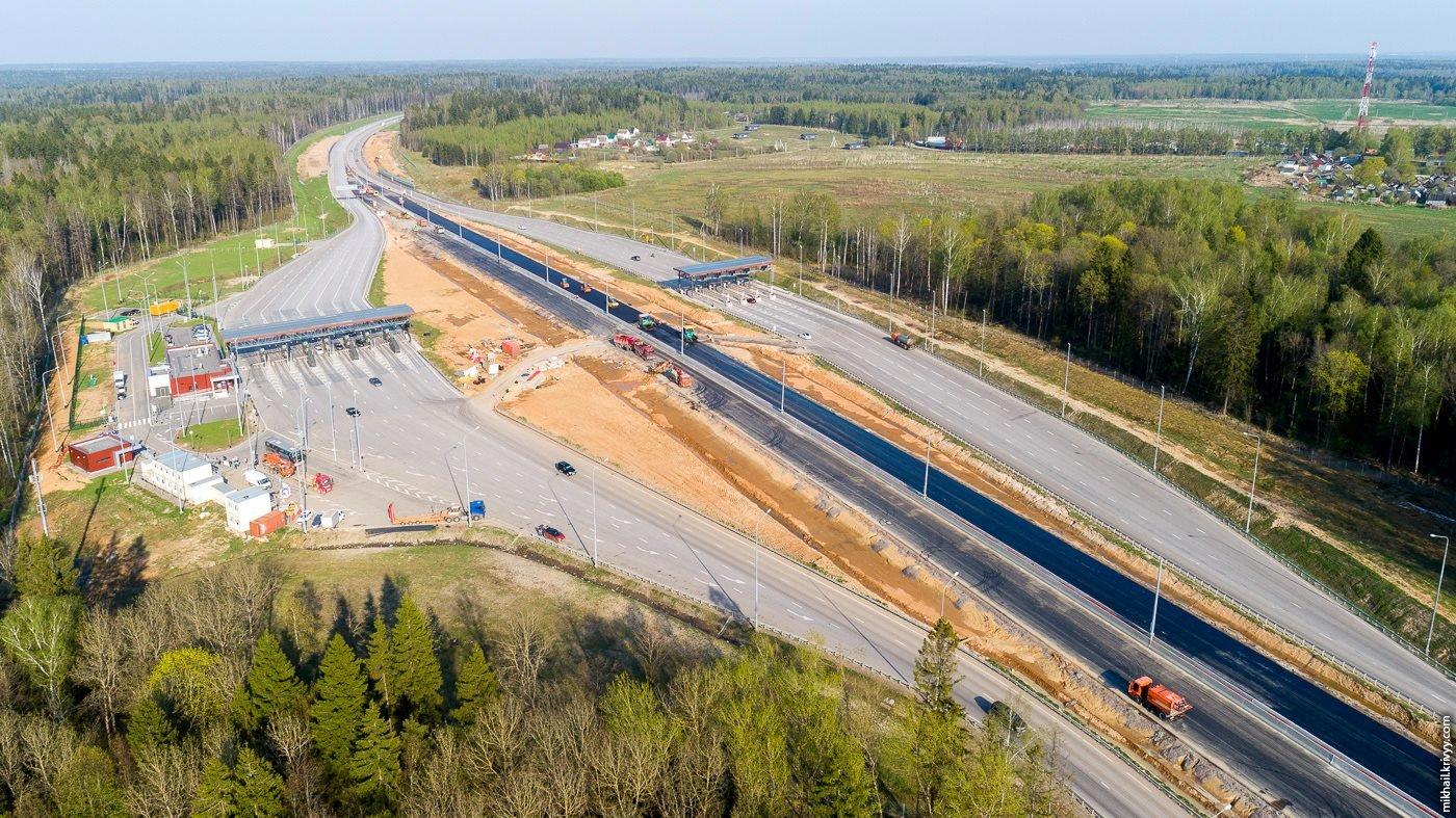 На российских дорогах разрешат скорость 130 км/ч , фото-1