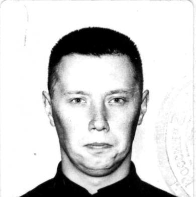 Подозреваемых в убийстве разыскивают в Ижевске, фото-1