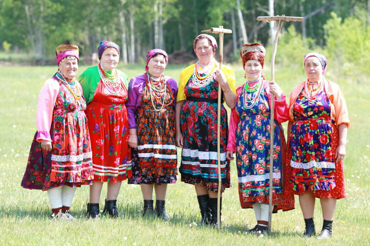 Старообрядцы Удмуртии отметят «Петровское заговенье», фото-1