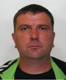 Полиция Ижевска разыскивает трех подозреваемых в двойном убийстве, фото-1