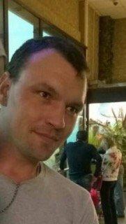 Полиция Ижевска разыскивает трех подозреваемых в двойном убийстве, фото-3