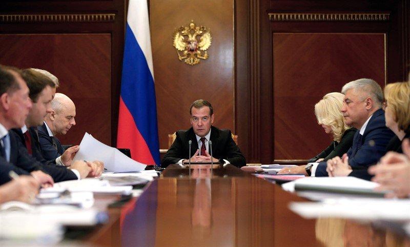 Детские пособия вырастут до 10 тысяч рублей, фото-1