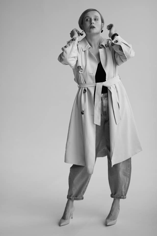 Наталья Белоусова: «Дизайн — это работа без границ», фото-4