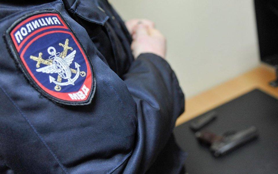 За взятки полицейскому осудят директора ритуального агентства из Ижевска, фото-1