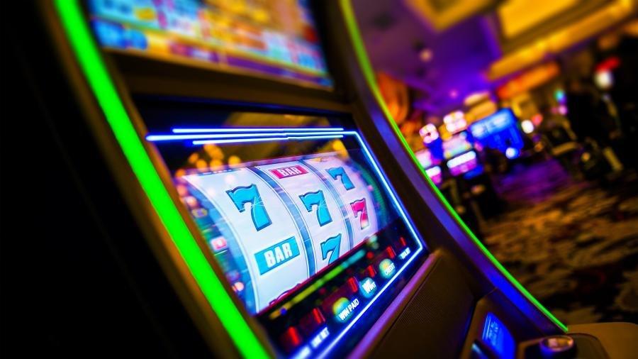 Игровые автоматы ссср играть бесплатно